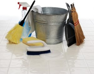 Other Things Which Make The Tiles Look Bad Are Waste Of Kitchen And S Soap Dirty Floor Can Turn Your From